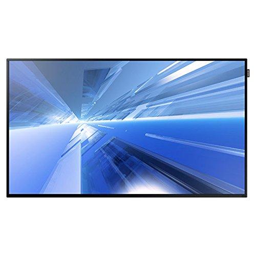 Samsung-DH55E-55-Inch-LED-1920X1080-50001