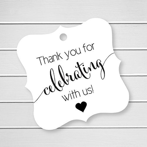 thank-you-favor-tags-thank-you-wedding-tags-thank-you-for-celebrating-with-us-fs-362-wt