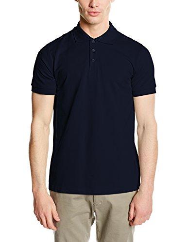 stedman-apparel-harper-st9060-camisa-hombre-azul-blue-marina-blue-large