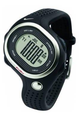 Nike WR0139-001