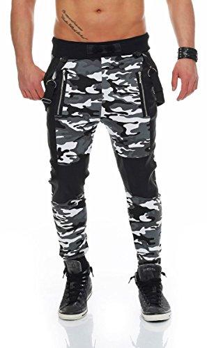 malito-more-than-fashion-pantaloni-uomo-metropolitana