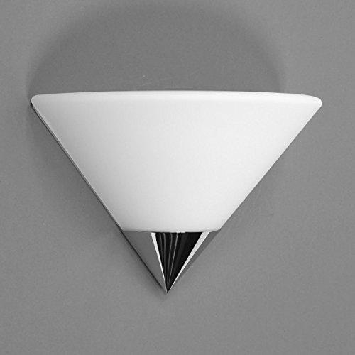 glashutte-limburg-3972-closed-wall-light-chrome-opal-glass-matte-1-x-max-75w-incandescent-gls-light-