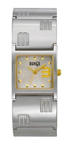 mango-a68205b4i-orologio-da-polso-da-donna-cinturino-in-acciaio-inox-colore-argento