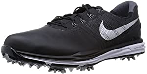 Nike Lunar Control 3 Men\\u0026#39;s Golf Shoe
