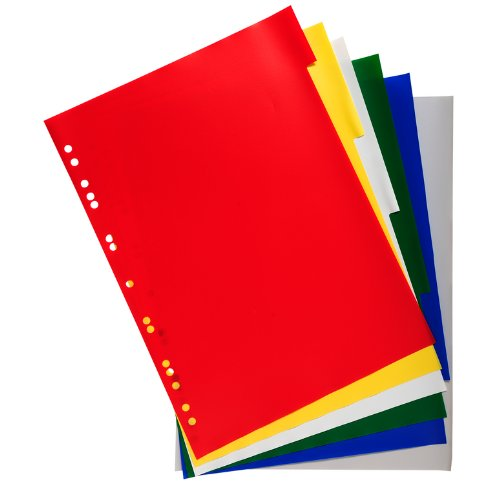 exacompta-3006e-intercalaires-polypropylene-a4-6-touches-coloris-assortis