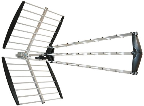 Antenne trinappe antenne trinappe sur enperdresonlapin for Antenne exterieur tnt