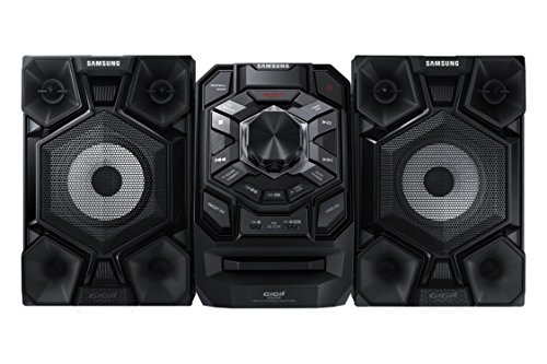 samsung-mx-j630-20-channel-230-watt-wired-audio-giga-system-2015-model