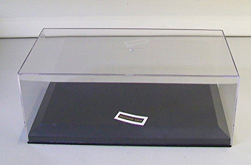 Vitrine-Kunststoffvitrine-fr-Modellauto-118124-143-172-187