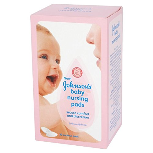 johnsons-baby-nursing-pads-30-per-pack