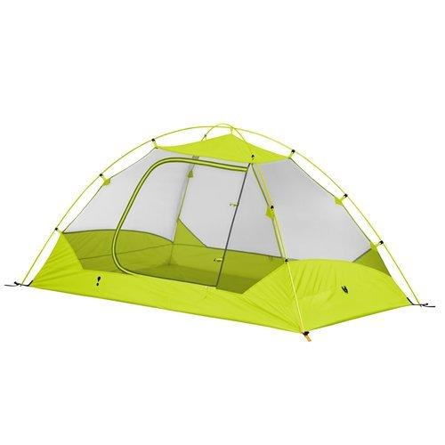 Eureka Midori 2 Tent (Eureka Midori 1 compare prices)