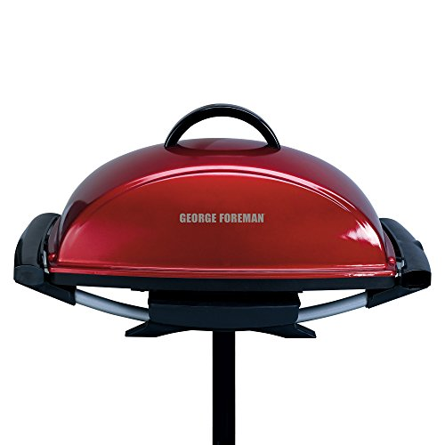 George-Foreman-GFO201R-IndoorOutdoor-Electric-Grill