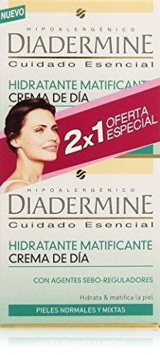Diadermine 63805 Crema Antirughe
