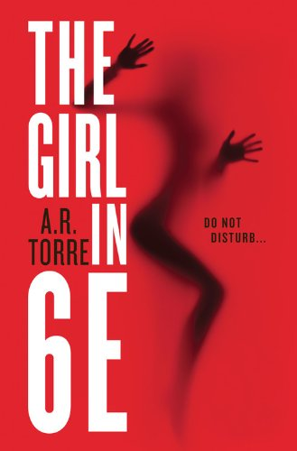 Download The Girl In 6Epdf