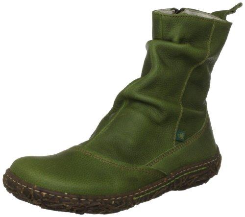 El Naturalista Womens N722 Boots