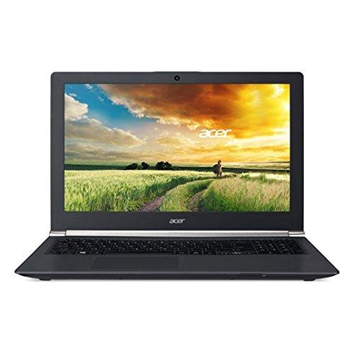Acer-Aspire-V-Nitro-VN7-571G-50VG-156-Full-HD-IPS-Notebook-Computer-Intel-Core-i5-5200U-22GHz-8GB-RAM-NVIDIA-GeForce-GTX-950M-4GB-DDR3-1TB-HDD-128GB-SSD-Windows-10