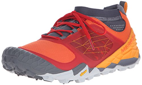 merrell-mens-all-out-terra-trail-running-shoe-orange-13-m-us