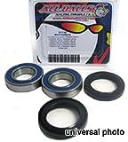 87-88 HONDA CR125: All Balls Rear Wheel Bearing Kit