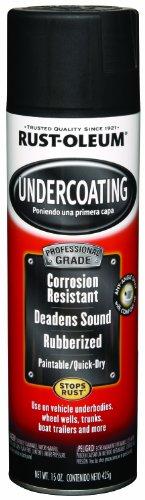 rust-oleum-248656-automotive-15-ounce-undercoating-spray-professional-black