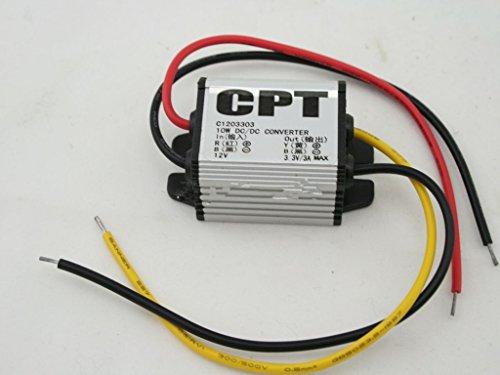 dc-12v-a-33v-3a-15w-dc-dc-convertisseur-abaisseur-male-module-voiture-led-alimentation