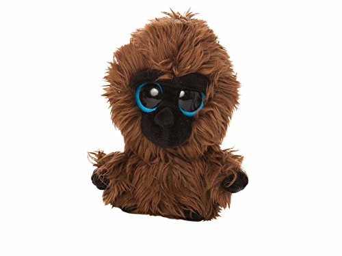 5-brown-yoohoo-friends-rotundee-gorilla-soft-toy