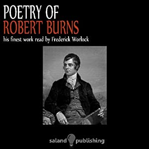 The Poetry of Robert Burns | [Robert Burns]