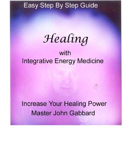 healing-with-integrative-energy-medicine-english-edition
