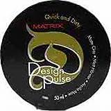 Matrix Quick & Dirty Matte Clay 50ml