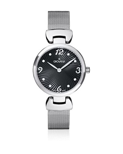 Grovana Reloj de cuarzo Woman 4485.1137 32 mm