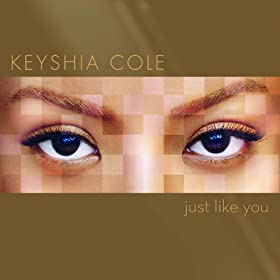 Just Like You (UK Version)