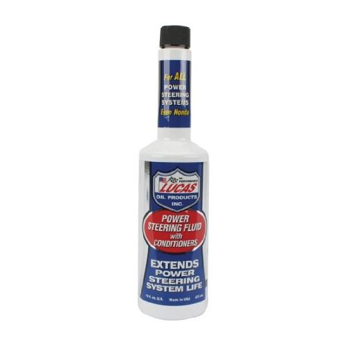 replacement-electric-power-steering-fluid-conditioner-can-be-used-with-honda