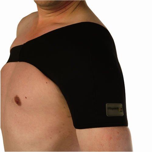PhysioRoom Shoulder Support Strap