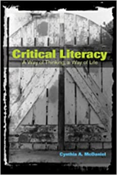 critical thinking and literature-based reading Did you know that school curriculums around the world are increasing their focus on critical thinking skills when finished reading a book.
