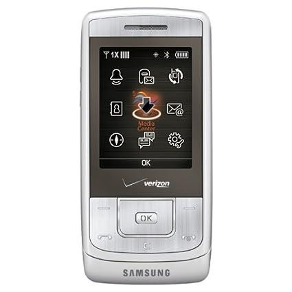 Verizon Samsung Models Verizon Samsung Sway U650