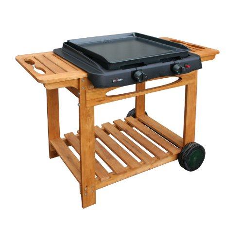plancha pas cher barbecue plancha pas cher avec barbecue. Black Bedroom Furniture Sets. Home Design Ideas