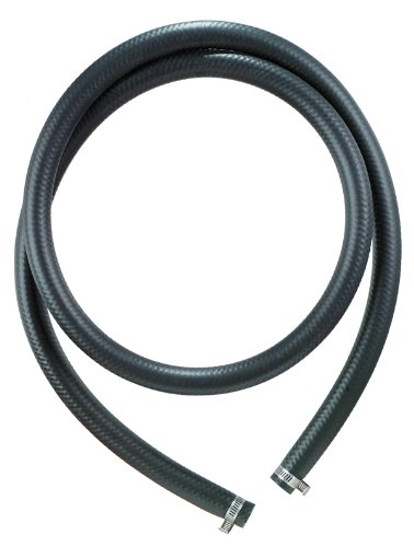 Plumb Craft 7508700T 6-Foot Dishwasher Discharge Hose front-565830