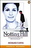 Notting Hill CD Pack (Book &  CD) (Penguin Readers (Graded Readers))