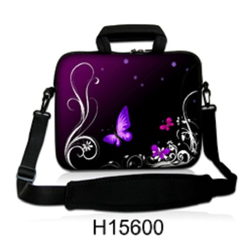15-156-inch-laptop-sleeve-with-handle-and-strap-carry-case-pouch-bag-neoprene-for-notebooks-laptops-