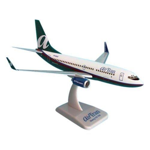 hogan-airtran-737-700-1-200-w-gear-winglets-by-daron-worldwide