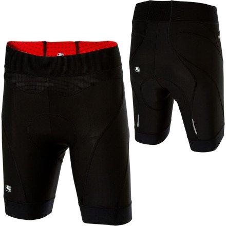 Image of Giordana Laser Short - Women's (B004O76I4M)