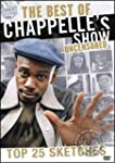 Best of Chappelle's Show [Import]