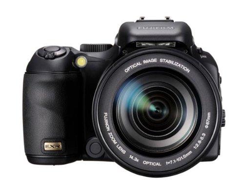 Photo numerique fujifilm 12 millions de pixel pas cher for Fujifilm finepix s5600 prix neuf