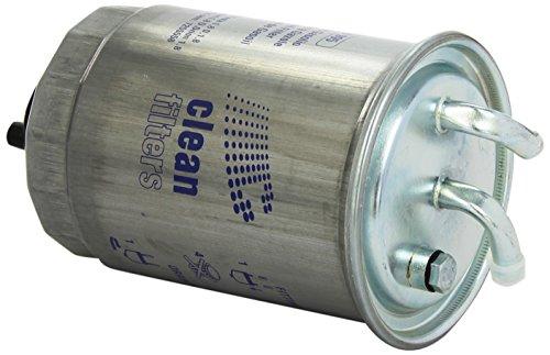 filtro 1 x 6 per NAPA 4003 WIX 24003 Pannow 11PCS alluminio 1//2-28 filtro carburante per auto filtro solvente