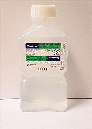 flowfusor-09-w-v-sodium-chloride-for-irrigation-1000ml