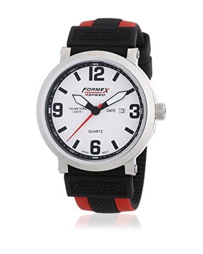 Formex 4 Speed Orologio al Quarzo 72511.101  46 millimeters