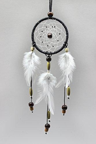 Bistore - Handmade Dreamcatcher, 2.7