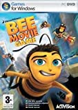 Bee MoviePc