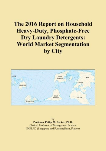 the-2016-report-on-household-heavy-duty-phosphate-free-dry-laundry-detergents-world-market-segmentat