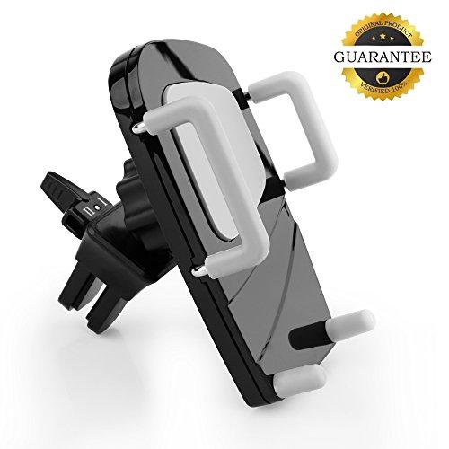 soporte-movil-coche-universal-acrilico-quntisr-rotable-360-para-ranuras-o-rejillas-de-ventilacion-y-