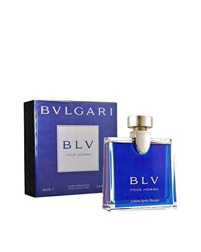 Bvlgari Dopobarba BLV Pour Homme 100.0 ml