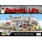 Redneck Life Expansion: Bustin' a Gut! Set